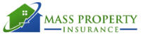 Massachusetts Property Insurance (Fair Plan)